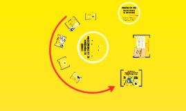 Medios en red: nuevas formas de contar(nos)