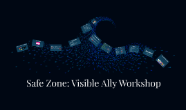 Safe Zone: Current Visible Ally Workshop