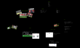 Copy of La Física: els pilars del futbol