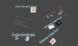 Endocrinologia Criminal