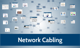 Copy of Network Cabling