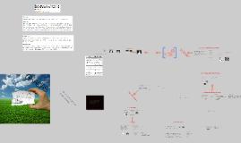 Copy of Copy of Copy of Trauma de Torax ATLS