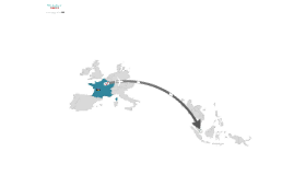 Fiche Singapour