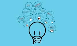 Copy of factores que afectan los efectos de un farmaco