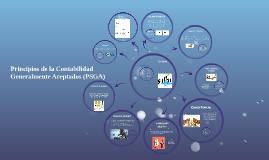 Copy of Principios de la Contabilidad Generalmente Aseptados (PSGA)