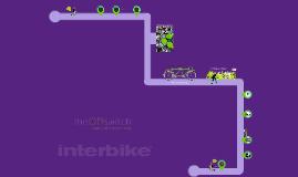 (Copy)Interbike: Millennials/Boomers