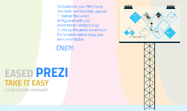 Copy of BILLBOARD PREZI