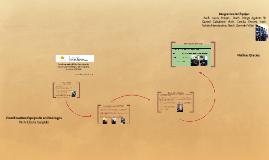 Copy of Fase de ejecución del Plan Estratégico de Organización Archi