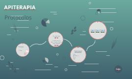 Copy of APITERAPIA