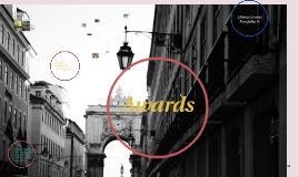 Copy of Lisbon City Branding