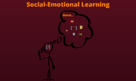 Reflection of Social Emotional Learning