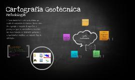 Copy of Carta Geotécnica