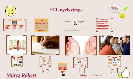 ECL_vizsga_Pécs