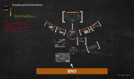 Copy of Bundesnachrichtendienst