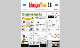 Educação Visual 1