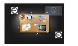 تصميم وإدارة المواقع الجزء 1