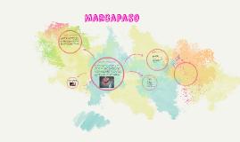 Copy of Marcapaso
