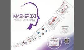Expo Masi-Epoxi