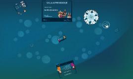 VC Villa Aprendizaje