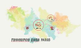 fRIGORIFICO sMEG FAB28