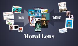 Moral Lens