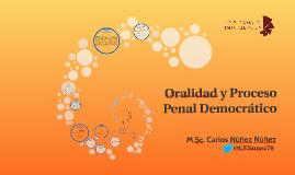 Nivelacion Oralidad y proceso penal democrático (V. 2.4)