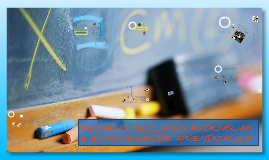 Dinâmicas, recursos audiovisuais e estratégias de aprendizagem.