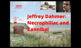 biopsychosocial case study of jeffrey dahmer This paper is to present the serial killer from a biological, psychological, and social standpoint the biopsychosocial method is review and case study.