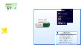 Copy of Introducción a la farmacología