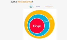 Copy of ¿Qué es CISV? Just Saying en ESPAÑOL