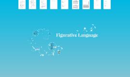 Figurative Language (Brick Church)