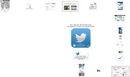 Copy of Twitter : Produire des textes courts pour être lu