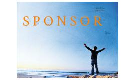 CR Sponsor Training (Mod 9)