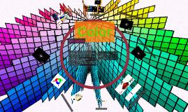 Phys28: Color
