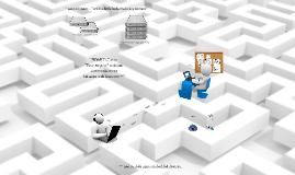 Copy of WebRTC