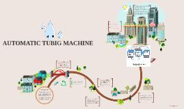 sxxsuer7lc2j3doadyst6wkmbh6jc3sachvcdoaizecfr3dnitcq_0_0 automatic tubig machine by vim soriano on prezi automatic tubig machine wiring diagram at eliteediting.co