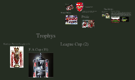 Copy of Arsenal F.C
