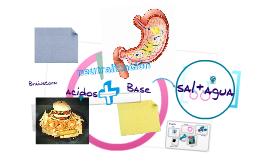Por qué evitar el consumo frecuente de alimentos ácidos