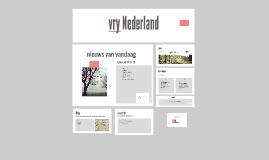 vry Nederland