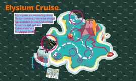 Copy of Odyssey Travel Brochure