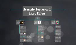 Scenario Sequence 1