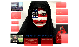 Copy of Muslims