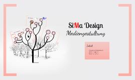 SiMa Design