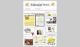*EshraQa News*