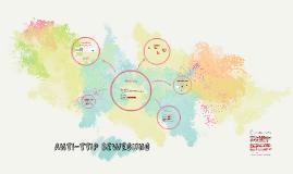 ANTI-TTIP Bewegung