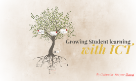 Growing Student learning