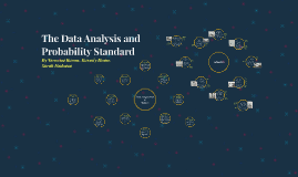 The Data Analysis and Probability Standard