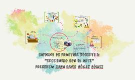 Copy of informe de practica