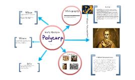 Copy of Polycarp