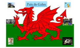 Pais de Galês